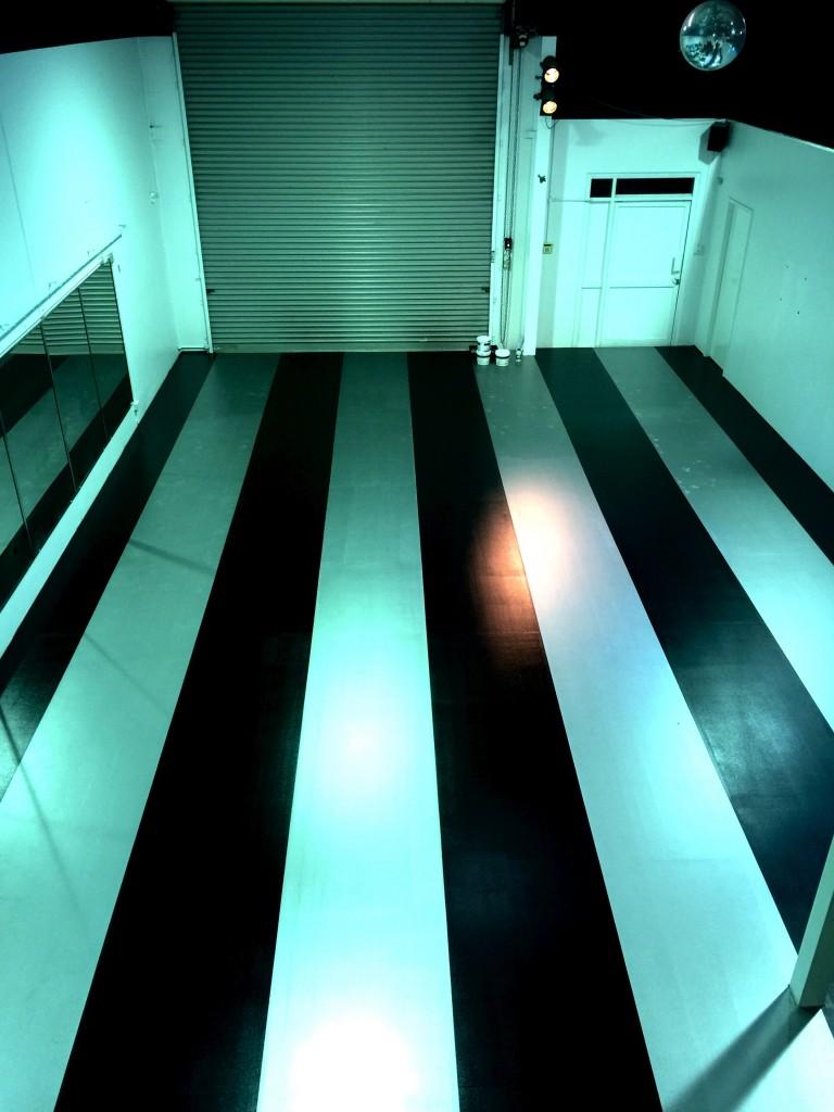 White Space 2