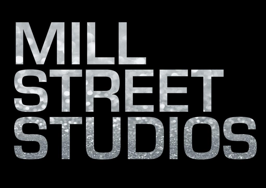 Mill St Logo